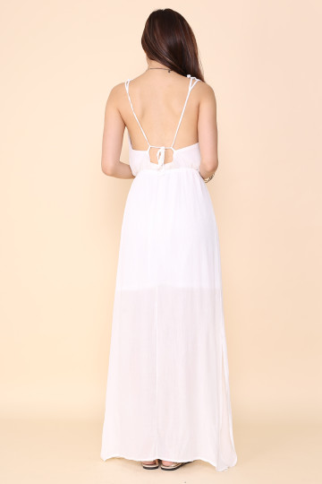 ORABELLE MAXI DRESS *STAR PICK* image